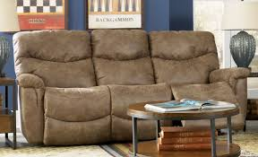 Lazy Boy Leather Sofa Recliners Lazy Boy Couches And Loveseats Lazy Boy Modular Sofa Relax