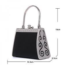 designer clutches designer clutches purses for
