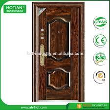 low moq main gate door designs free sample iron door grill for