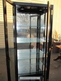 pulaski curio cabinet costco pulaski curio cabinets costco best cabinets decoration
