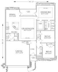 southern house plans and blueprints from designhouse 1 888 909