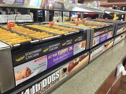 cuisine roller what is roller food banister nutrition llc