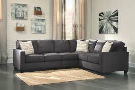 Ashley Furniture Bedroom Sets Living Room Furniture Ashley - Ashley furniture bedroom sets prices