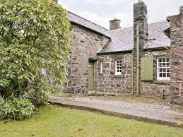 kames castle estate blane ref ssbc in rothesay isle of bute