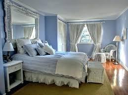 renovation chambre adulte renovation chambre adulte a a renovation a idee renovation chambre