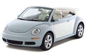 pink punch buggy car volkswagen beetle 30 car hd wallpaper carwallpapersfordesktop org