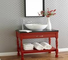 bathroom do it yourself framing a bathroom mirror west elm in