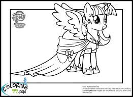 my little pony drawing twilight sparkle step by step google u0027da