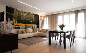 Best Italian Interior Designers - Modern italian interior design