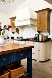23 best chalon harrogate kitchen images on pinterest kitchen