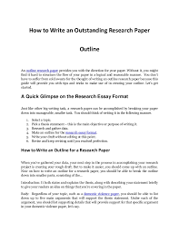 outline of essay format word essay outline essay outline template