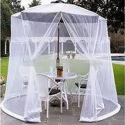 Mosquito Bed Net China Bed Mosquito Net Suppliers Bed Mosquito Net Manufacturers