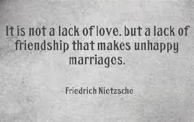Wedding Quotes Nietzsche Marriage Quotes Upload Mega Quotes