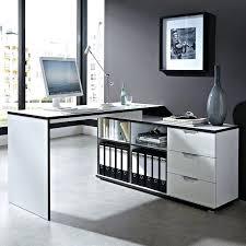 bureau faible profondeur bureau faible profondeur great bureau profondeur bureau