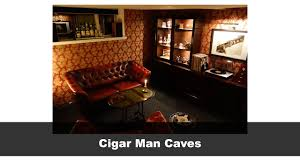 stogie geeks 161 cigar man caves youtube
