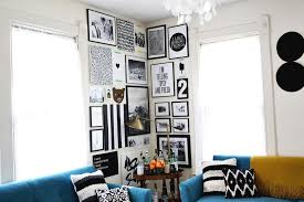 Corner Living Room Decorating Ideas - 24 decorating solutions for empty corners