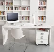 Diy File Cabinet Desk by Filing Cabinet Computer Desk With Hutch And File Cabinet Desk