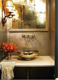 powder room mirrors 5 tags powder room with wainscoting pedestal