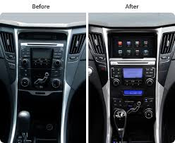 2011 hyundai sonata dash kit sonata din installation kit hyundai forums hyundai forum
