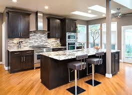 kitchen cabinet displays kitchen cabinet sles design kitchen cabinet displays door sles