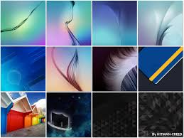 s6 edge wallpaper apk download all 12 samsung galaxy s6 and s6 edge wallpapers