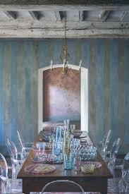 bedroom kitchen design houzz glassdoor houzz wiki kitchen design 29 best ghost chairs images on pinterest dining rooms ghosts
