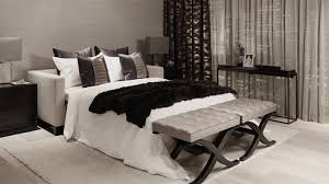 luxury designer beds luxury and designer sofa beds handmade in london the sofa