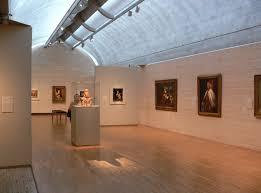 kimbell art museum floor plan kimbell art museum