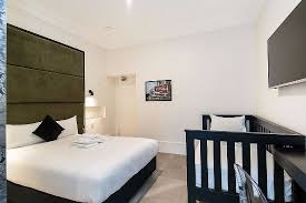Family Room Picture Of Sydney Boutique Hotel Sydney TripAdvisor - Sydney hotel family room