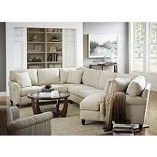 Havertys Sectional Sofas Living Rooms Corey Sectional Living Rooms Havertys Furniture