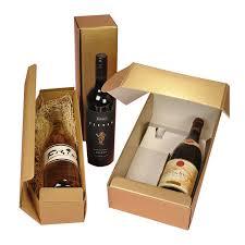 Decorate Cardboard Box White Gloss Gift Boxes High Quality Custom Rigid Cardboard Box For
