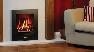 gazco logic hotbox dimension conventional flue gas fire