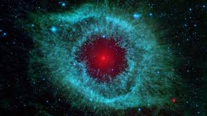 wonderful helix nebula hq wallpapers world u0027s greatest art site