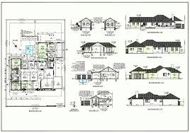 architectural building plans architectural designs plans homes floor plans