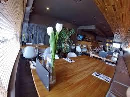Thai Kitchen Design About Ma Now Thai Kitchen Ma Now Thai Kitchen