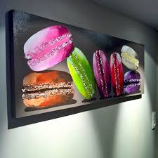 tableau theme cuisine afficher l image d origine peinture bouffe images