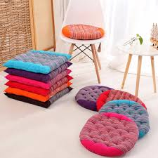 Round Chair Cushions Online Get Cheap Round Chair Cushions Aliexpress Com Alibaba Group