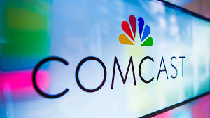 Comcast Business Email Login by My Account How To Access Your Comcast Account Info