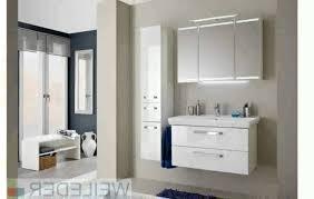 badezimmer m bel g nstig badezimmermöbel abverkauf wien innerhalb badezimmermöbel günstig