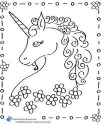 unicorn coloring pages for kids beautiful alicorn princess cadence coloring pages fun coloring