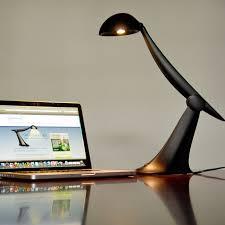 Best Desk by Cool Office Desk Office