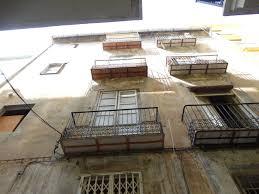Schlafzimmerm El Eiche Immobilien Zum Verkauf In El Carme Valencia Spainhouses Net