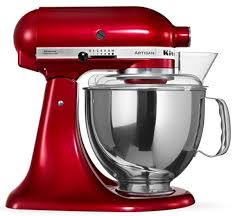 where can i buy candy apple kitchenaid artisan 4 8l 300w stand mixer candy apple model