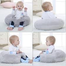 Baby Sofa Chair by Compare Prices On Baby Sofa Chairs Online Shopping Buy Low Price