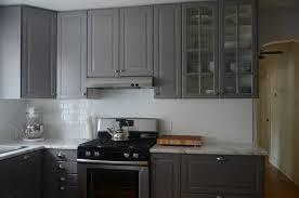 Menards Kitchen Cabinets Prices Kitchen Ikea Kitchen Cabinets Installation Cost Menards Kitchen