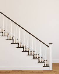 Interior Handrail Height Guardrails And Handrails For Your Safety