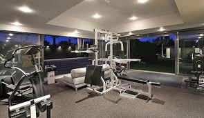 celebrity home gyms investing in a multi gym for home or corporate gyms jl gymdirect