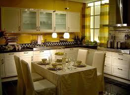 yellow and brown kitchen ideas minimalist 2015 yellow kitchen ideas home design and decor
