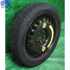 lexus rx spare tire spare tire bmw mercedes w211 e320 e500 e350 e550 cls550 03 04 05