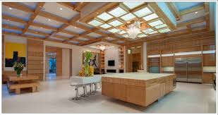 l shaped kitchen designs with island pictures 275 l shape kitchen layout ideas for 2017